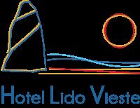 Hotel Lido Vieste Logo